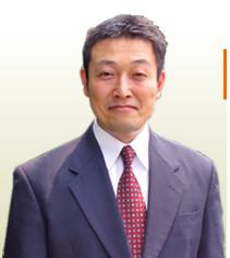税理士 米田 典弘